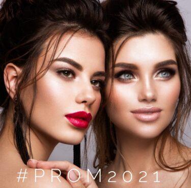 #Prom2021